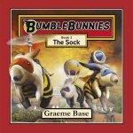 BumbleBunnies The Sock BumbleBunnies Book 2