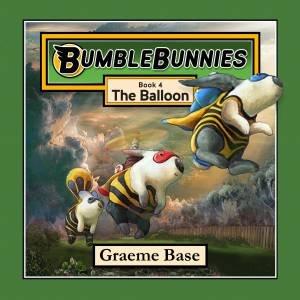 The Balloon
