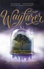 Wayfarer Passenger Book 2