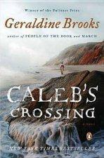 Calebs Crossing