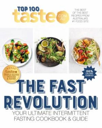 The Fast Revolution by Various