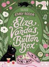 Eliza Vandas Button Box