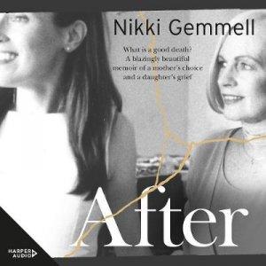 After by Nikki Gemmell & Jennifer Vuletic & Nikki Gemmell