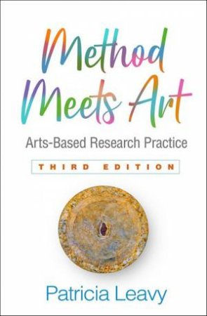 Method Meets Art, Third Edition