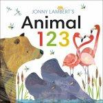Jonny Lamberts Animal 123