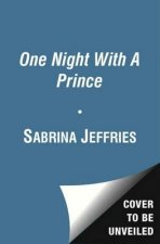 3One Night with a Prince