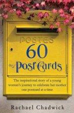 60 Postcards