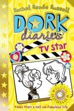 TV Star  Sparkle Edition
