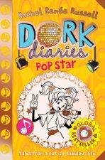 Pop Star  Sparkle Ed