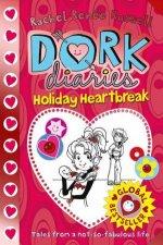 Holiday Heartbreak  Sparkle Edition