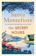 Secret Hours