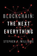 Blockchain The Next Everything