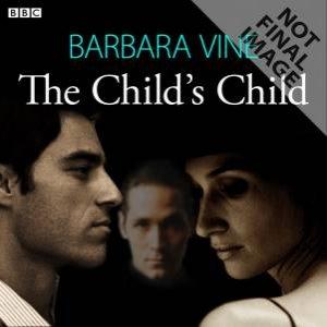 Child's Child 8/600 by Barbara Vine