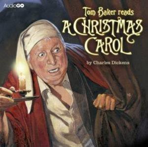 A Christmas Carol 3/180