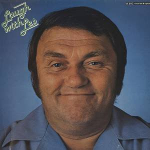Laugh With Les 1/45 by Les Dawson