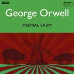Animal Farm 290