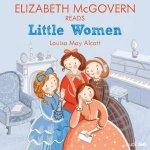 Elizabeth McGovern Reads Little Women  165