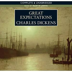 Great Expectations 15/450
