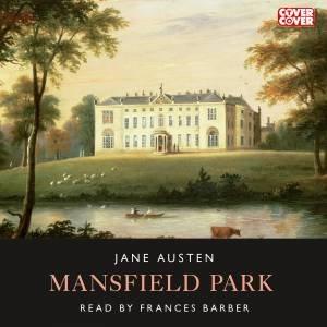 Mansfield Park 12/888 by Jane Austen