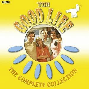 The Good Life: The Complete Collection 15/900 by John Esmonde & Bob Larbey
