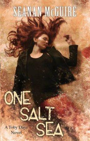 One Salt Sea
