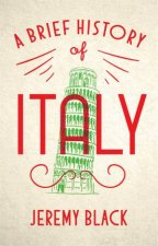 A Brief History of Italy
