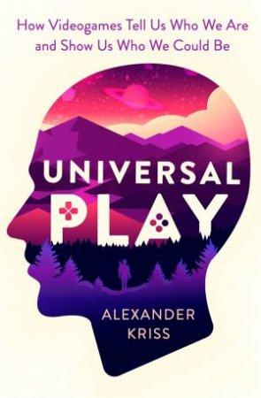 Universal Play