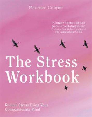 The Stress Workbook