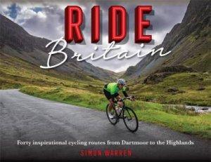 Ride Britain