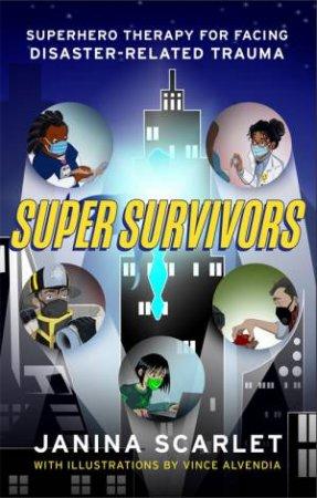 Super Survivors