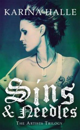 Sins & Needles