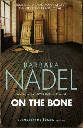 On The Bone