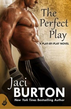 Play-By-Play 01 : The Perfect Play