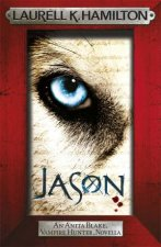 Jason A novella