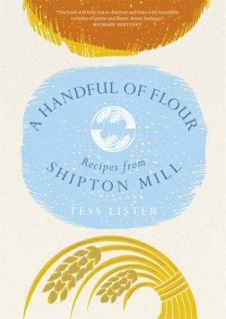 A Handful of Flour