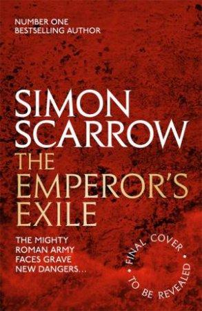 The Emperor's Exile