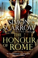 The Honour Of Rome