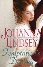 Temptations Darling