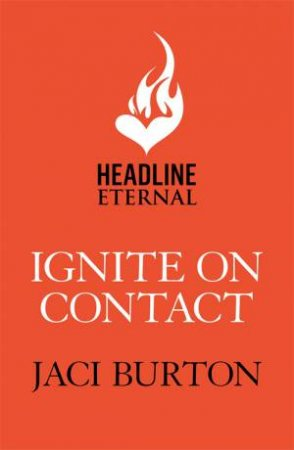 Ignite On Contact: Brotherhood By Fire