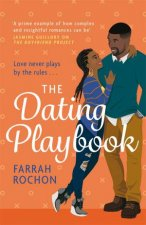 The Dating Playbook