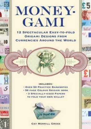 Money-Gami
