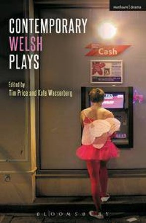Contemporary Welsh Plays