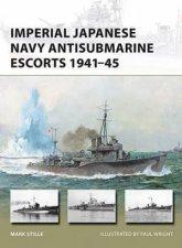 US Navy Carrier Aircraft Vs Ijn Yamato Class Battleships by
