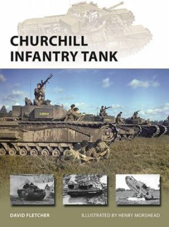 Buy Military History Books Online - Titles: T | QBD Books