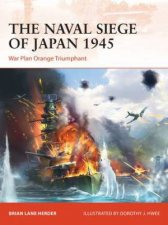 War Plan Orange Triumphant