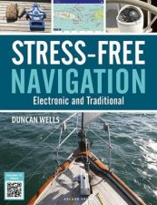 StressFree Navigation Electronic And Traditional
