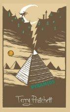 Pyramids Gift Edition