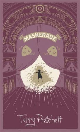 Maskerade (Gift Edition)