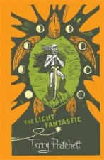 The Light Fantastic Gift Edition