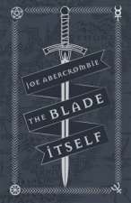 The Blade Itself 10th Anniversary Edition